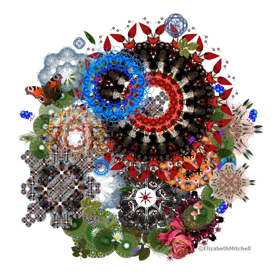 clockwork-abundance100