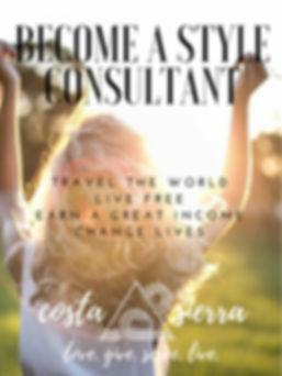 style consultant.jpg