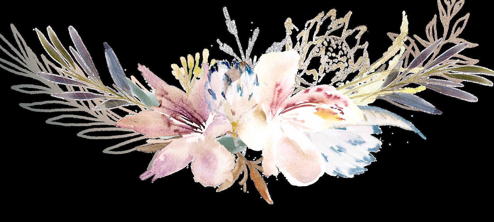 flowerbrochure3.png