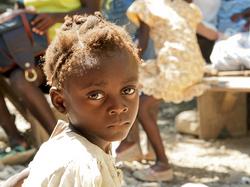 21.-Haitian-girl.png