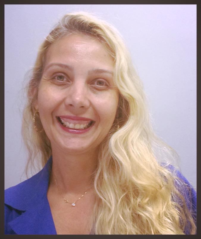 Viviane Ribeiro - RJ