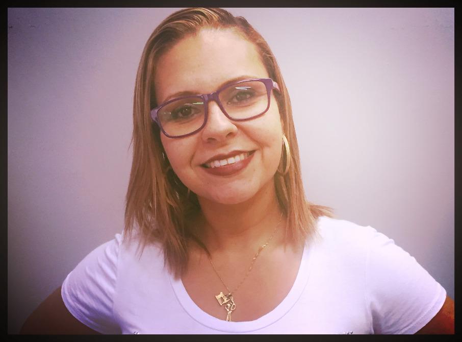 Geiza Lima