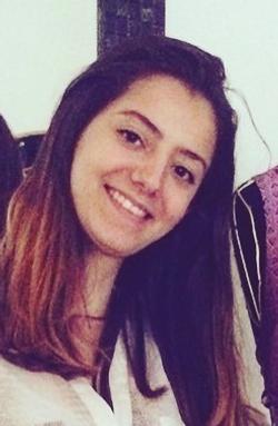 Juliana Valdes - SP
