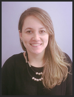 Carol Carmona - RJ