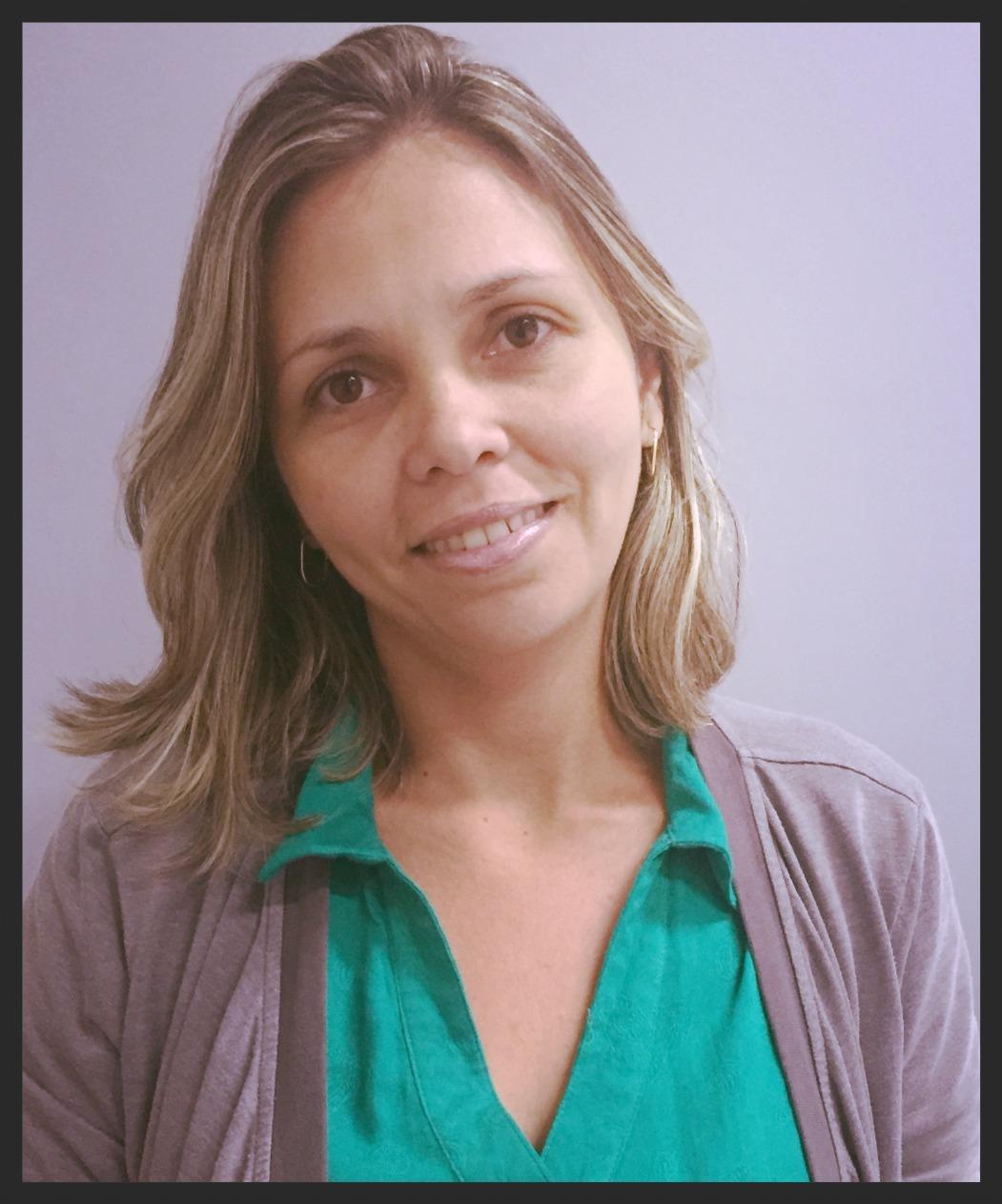 Fabíola Cunha
