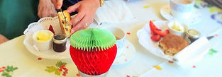 Strawberry and Cream Day.jpg