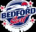 Bedford Surf Swim Team.png