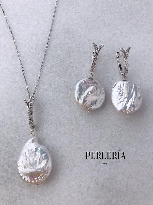 Juego de perlas coin