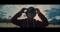 8ef233ef-Flight_of_the_Dodo_-_Trailer.mp