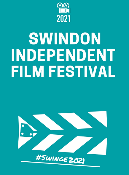 SIFF 2021 Poster.png