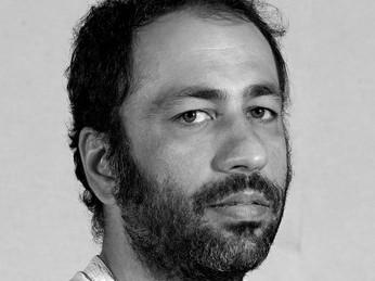 Mostafa Ghorbanpour