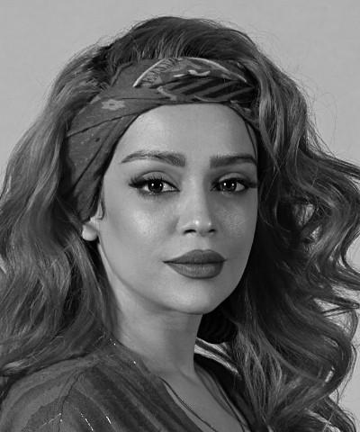 Maryam Sajjadi