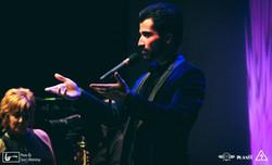 Max Amini Show