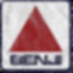 Benji Citgo Logo 3000x3000 dpi.png