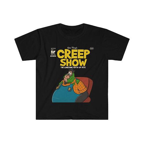 Creepshow Softstyle