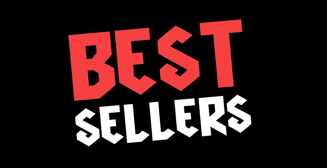 bestsellers2.png
