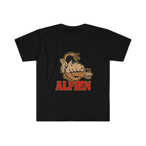 Alfien Softstyle