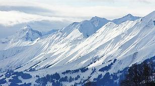 Europe - Swiss Alps.jpg