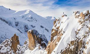 Europe - France Alps.jpg