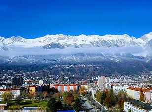 Europe - Austria Alps.jpg