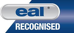 EAL_Recognised_Logo_Col_300dpi.jpg