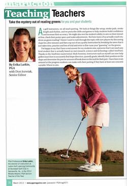 Golf Digest 0214007