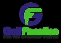 gf logo 300dpi - portrait.PNG