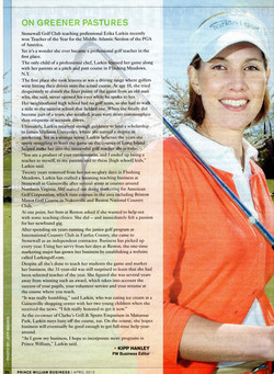 Golf Digest 0214006