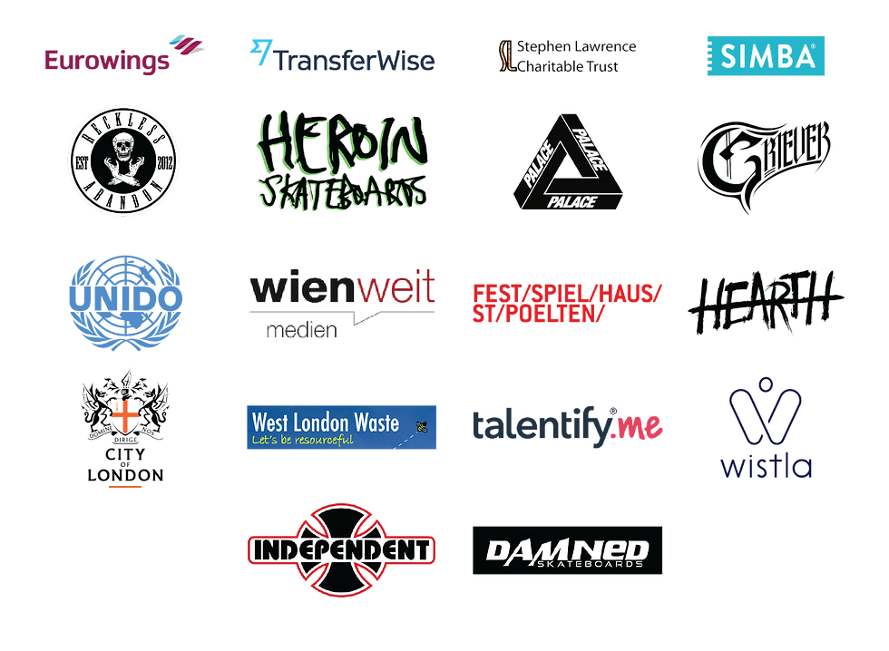 Updated Logos New.png