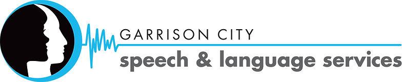 Garrison_Logo.jpg
