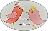 striving-to-speak-logo.jpg