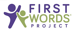 first words project.PNG