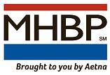 logo-mhbp.png