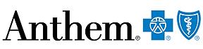 Anthem Logo 2.png