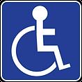handicap parking.png