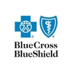 blue-cross-blue-sheild-logo.png