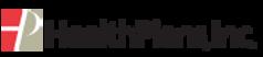hpi_header_logo_050316.png
