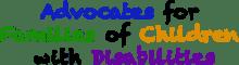 Advocates logo.png