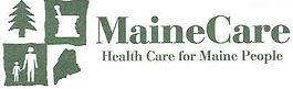 Mainecare logo2.jpg