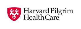harvard-pilgrim-logo.png