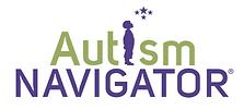 Autism Navigator.PNG