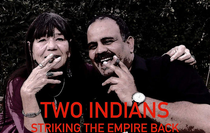 twoIndians.jpg