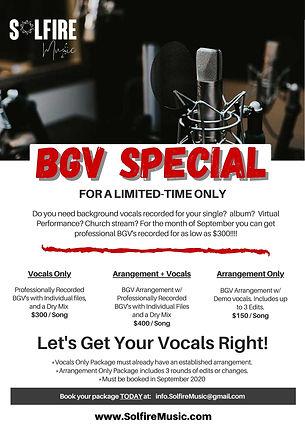 BGV Special FINAL Flyer (1).jpg