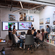 Office Untitled Architecture and Design