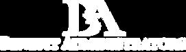 BA Stacked logo White RGB.png