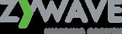 Zywave Logo.png