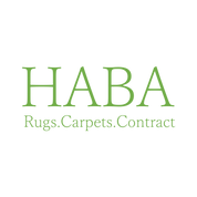 Haba Rugs.png