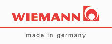 Wiemann_Logo_50x20_CMYK_ohne Rahmen.jpg