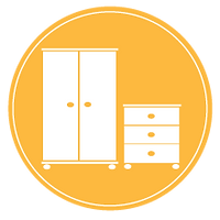 Bedroom Furniture Icon.png