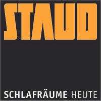 Staud_Schlafraeume-heute_Logo_300dpi.jpg